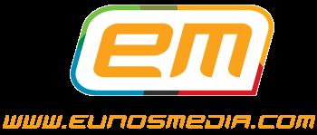 EUNOSMEDIA
